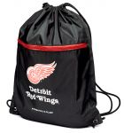 Мешок универсальный NHL Detroit Red Wings