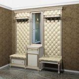 Мебель для прихожих Русильон Provence