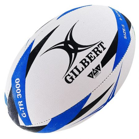 Мяч для регби Gilbert GT-R 3000