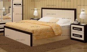 Кровать Грация 160х200