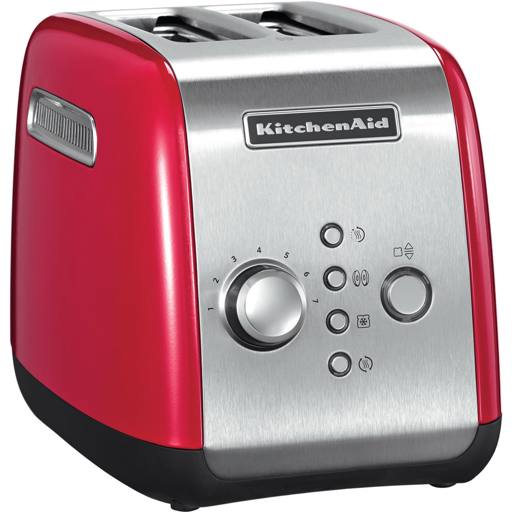 Тостер KitchenAid 5KMT221