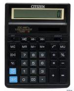 Калькулятор Citizen SDC-888ТII 12разр.