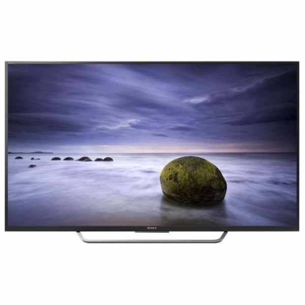 Телевизор Sony KD-65XD7505