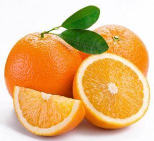 """""""Эко-кедр"""" Мыло кедровое (жидкое) сладкий апельсин , 300мл"""