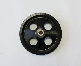 Белка-10 Шкив активатора (карб.)