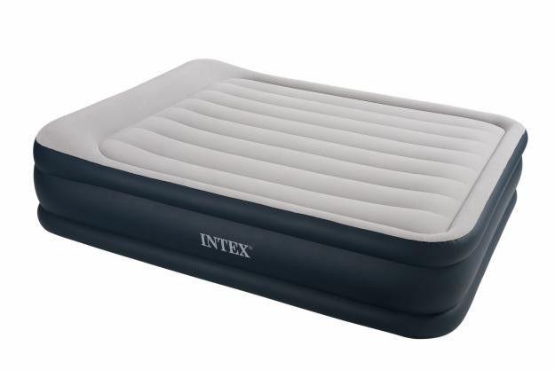 Кровать надувная Intex 67736
