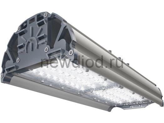 Уличный светильник TL-STREET 110 PR Plus 4K (ШБ2)