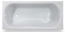 Акриловая ванна Тритон ультра 170х70