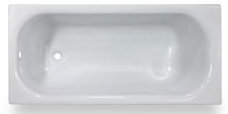 Акриловая ванна Тритон ультра 160х70