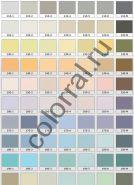 Каталог цветов RAL EFFECT- электронная версия.