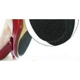 Подушечки для обуви  против скольжения