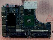 Материнская плата ноутбука Apple Macbook 13 Inch Mid 2007 C2d 661-4395