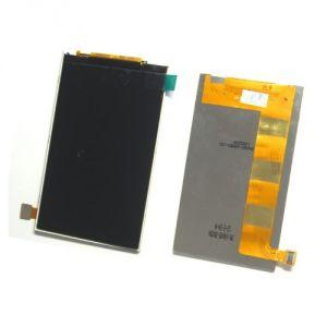 LCD (Дисплей) Explay Advance Оригинал