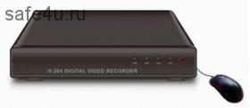 HTV-9104