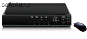 HTV-9208