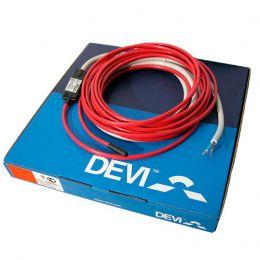 Devi Нагревательный кабель Deviflex DTIP-10 50м