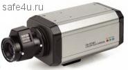 HTV-S4005