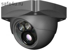 HTV-IP-D1301