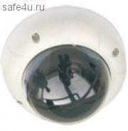 HTV-IP-D1313
