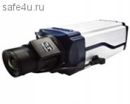 HTV-IP-S5021