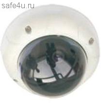 HTV-IP-D3136