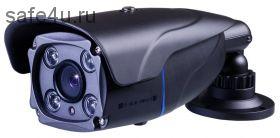 HTV-IP-T3135