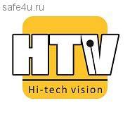 HTV-POE3104