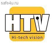 HTV-POE3108SC