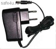 HTV–БП-1А   Диапазон напряжения питающей сети, В: 90-264 В;  50/60 Гц (47-63);   Входное напряжение :100-240 Вольт; Выходное напряжение, В: 12 Вольт ±5%;                Величина напряжения пульсаций: 120 мВ.; Номинальный ток нагрузки, А: 1А;  Максимальный