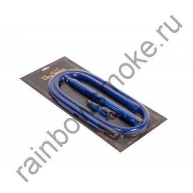 Шланг SkySeven L032 Blue (Синий)