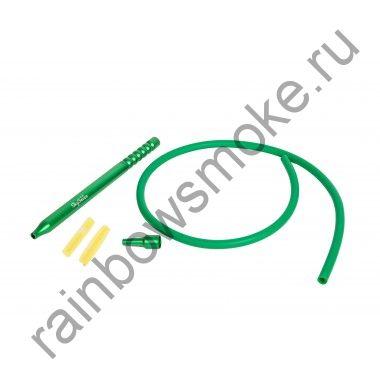 Шланг SkySeven L072 Green (Зелёный)