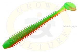 Мягкая приманка Grows Culture Diamond Swing Impact 3.5'' 90 мм / упаковка 8 шт / цвет:   488#