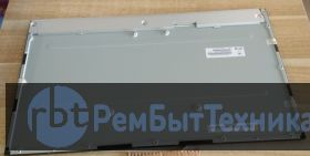 Матрица, экран, дисплей моноблока MV238FHM N10 N20 N30 N40