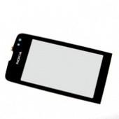 Тачскрин Nokia 311 Asha (black)