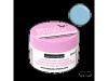 Гель GD-03 моделирующий, 14 г - Прозрачный CRYSTAL BLUE, Beauty-choice АКЦИЯ -50%