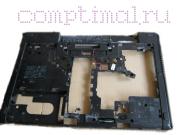 Крышка нижняя корпуса ноутбука HP 6560B/6570B/8560P/8570P