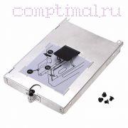 Комплект крепления HDD для ноутбука HP 8740w/8730w/8540p/8540w/8440p/6930p