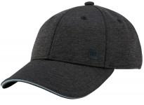 Бейсболка Mi baseball cap Black
