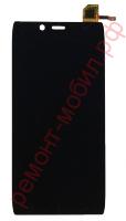 Дисплей для Alcatel One Touch Idol Alpha ( 6032X )