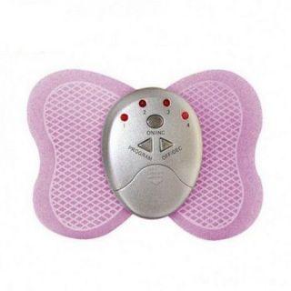 Миостимулятор мышц бабочка Butterfly Massager (Баттерфляй Массажер)