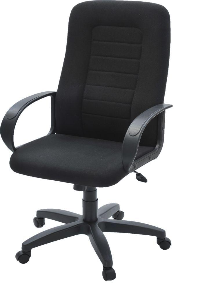 Кресло компьютерное Джой