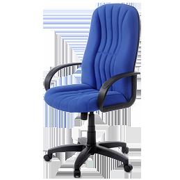 Кресло компьютерное Стаффорд