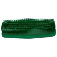 Щётка Morimon зелёная
