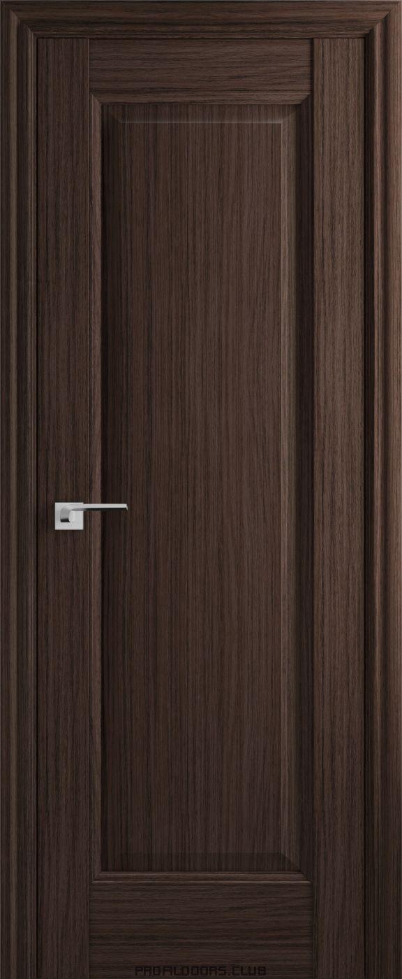 Profil Doors 93x