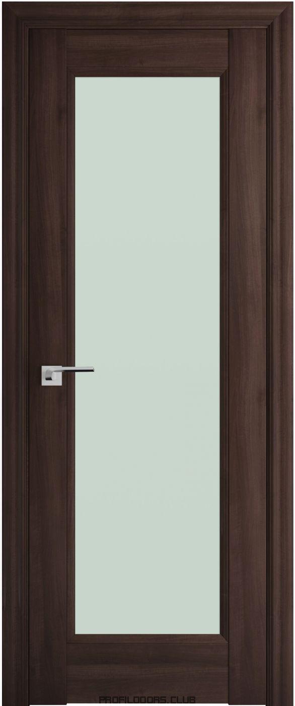 Profil Doors 92x