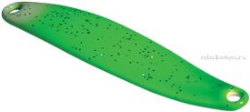 Блесна колеблющаяся SV Fishing Flash Line 35 мм / 2,2 гр / цвет:  FL02