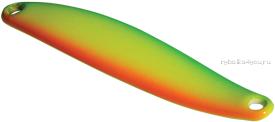 Блесна колеблющаяся SV Fishing Flash Line 35 мм / 2,2 гр / цвет: FL11