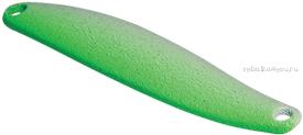Блесна колеблющаяся SV Fishing Flash Line 35 мм / 2,2 гр / цвет: PS02