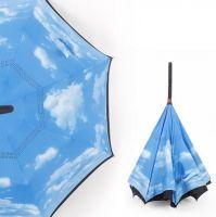 умный зонт облака купить недорого