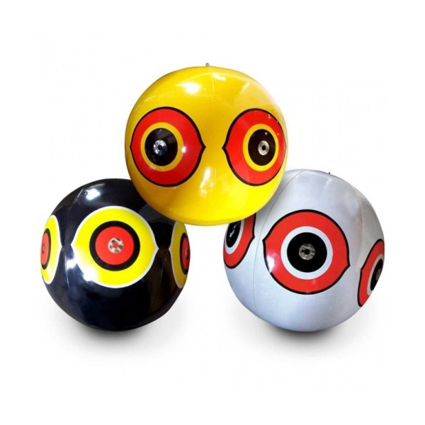 Отпугиватель птиц «Scare-Eye» шар